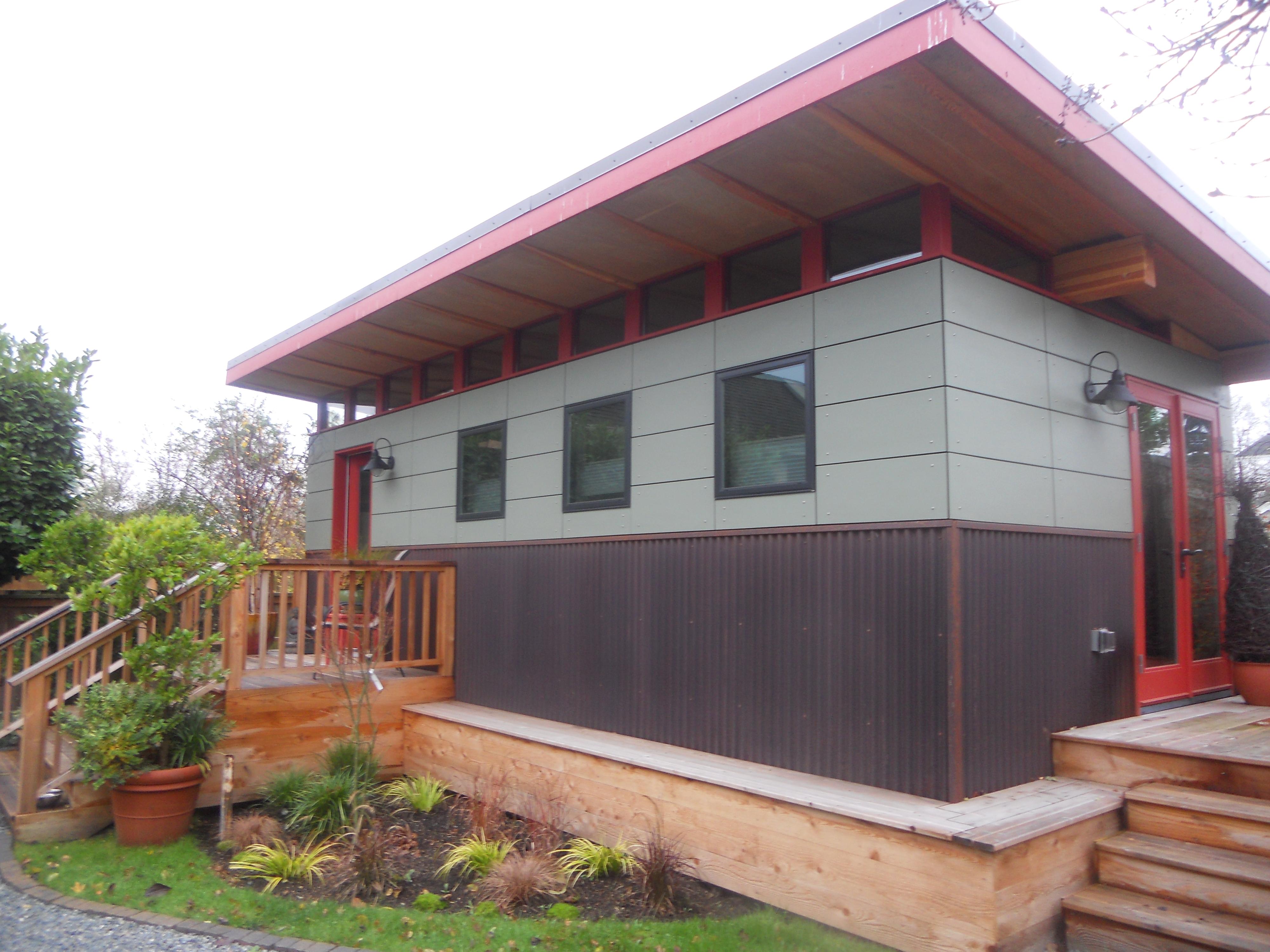 Benjamin Moore Home Office Colors