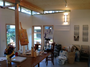 modernshed14X24artstudio5