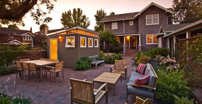 10x12_exterior_patio