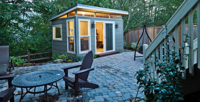 Modern_shed_redmond