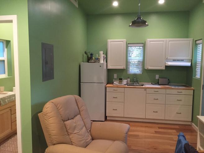 ModernShedlivingroom