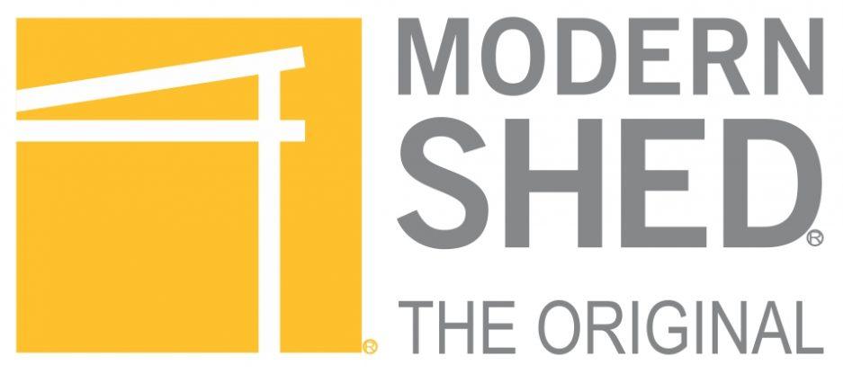 Meet ModernSheds Top Producer