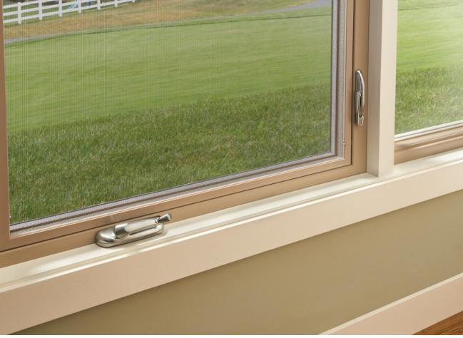 Milgard Window