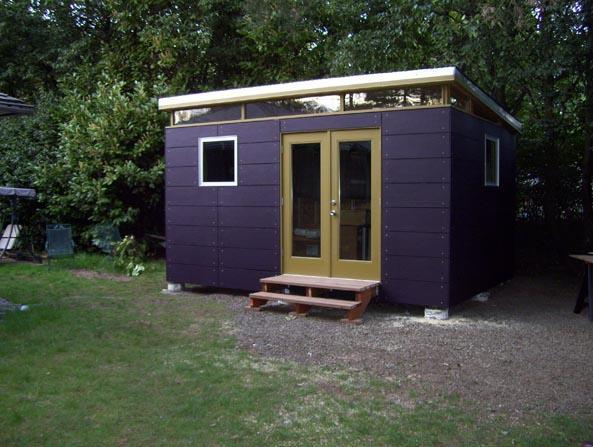 modernshed12x16studio1