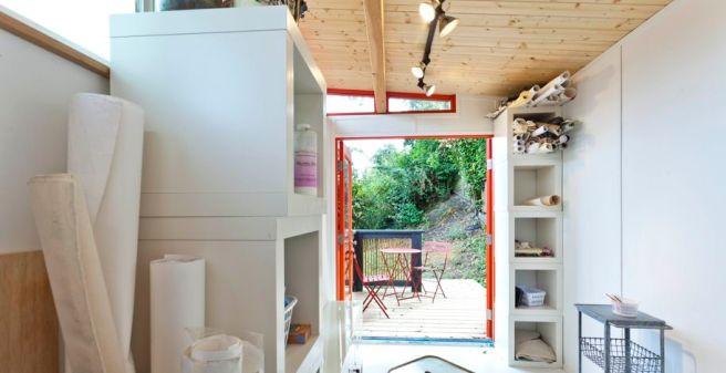 8x14-art studio