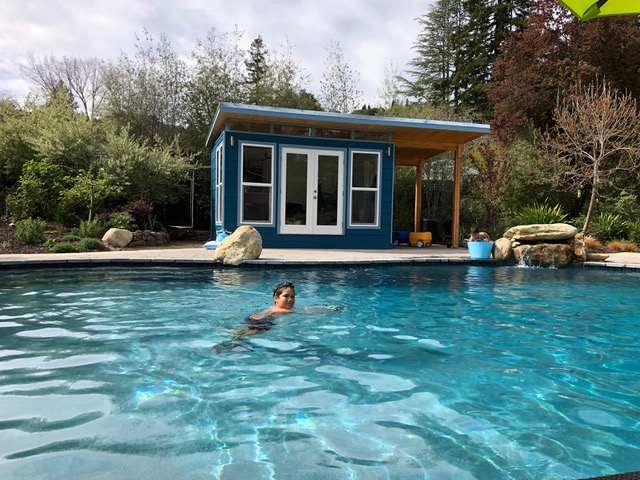 MS10by12poolshed
