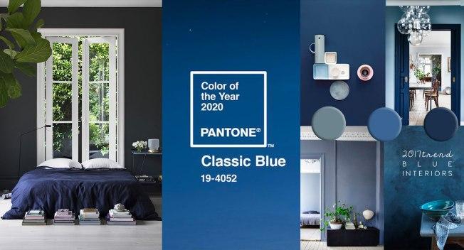 classic-blue-interior-color-trend-2020