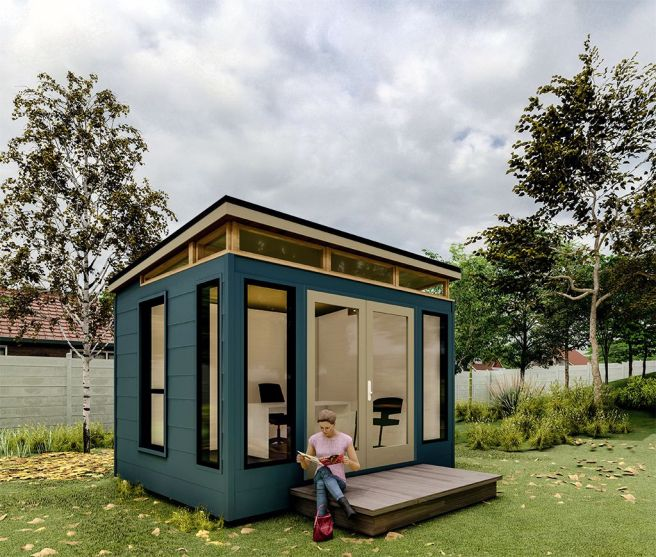 Pantone blue shed_RENDER-Small